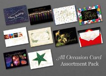 All Occasion Assortment Pack
